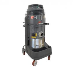 Industridammsugare 1-fas Atex22 2,2kW