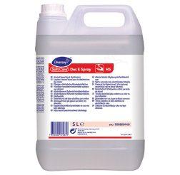Soft Care Des E Spray H5 5L